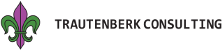 Trautenberk consulting