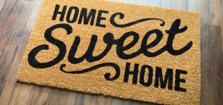 HOME OFFICE – BENEFIT ROVEN ZLATU
